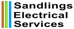 Sandlings Electrical Services